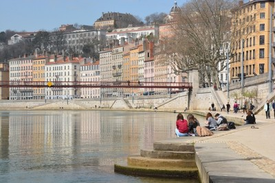 Photo-lyon-quai